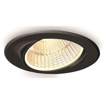 Victoria 926 Xl Podtynkowa Elkim Lighting 292602103