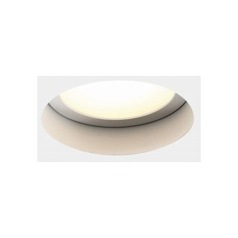 Rondo 345 L Podtynkowa Elkim Lighting 234501102