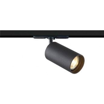 Stala/T 010 Reflektor Na Szynę Elkim Lighting 701001003