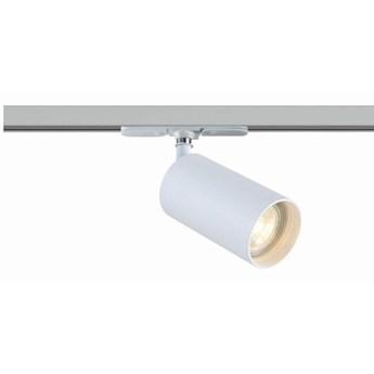 Stala/T 010 Reflektor Na Szynę Elkim Lighting 701001002