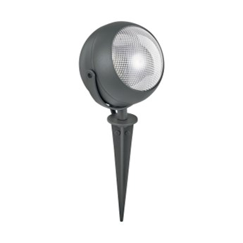 Zenith Ogrodowa Ideal Lux 108407