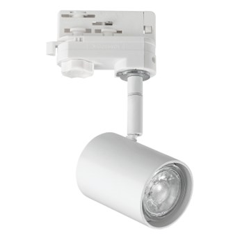 Spot Track Reflektor Na Szynę Ideal Lux 229706