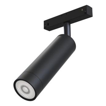 Focus Led Reflektor Na Szynę Maytoni TR019-2-7W4K-B