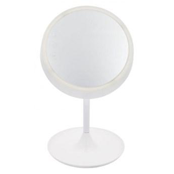 Dream Biurkowa Nilsen PX033 30cm biały