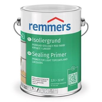 Remmers Izolant Do Drewna 750ML