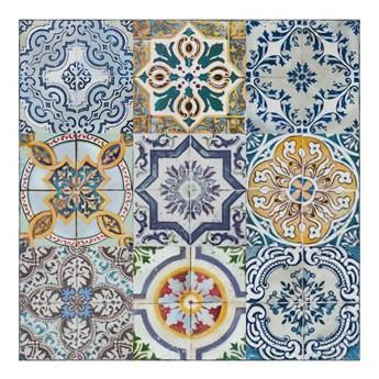 Gres Legante 60 x 60 cm patchwork 1,44 m2
