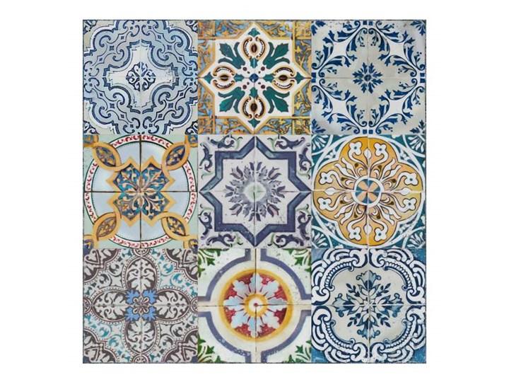 Gres Legante 60 x 60 cm patchwork 1,44 m2 Płytki podłogowe 60x60 cm Kategoria Płytki