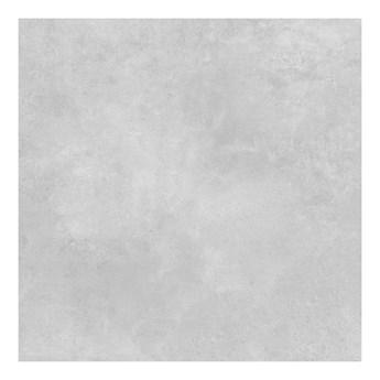 Gres Legante 60 x 60 cm perla 1,44 m2