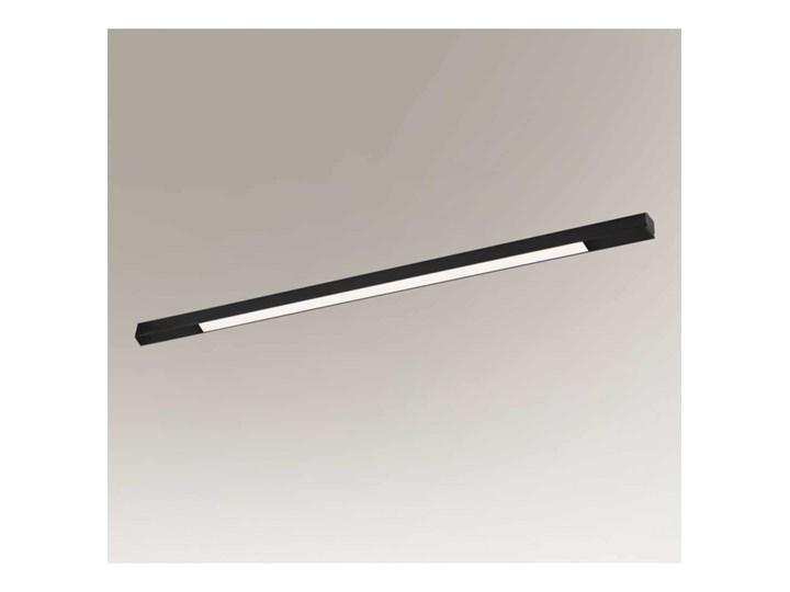 Lampa natynkowa HAKODA SHILO 1956/1955 23277-33544
