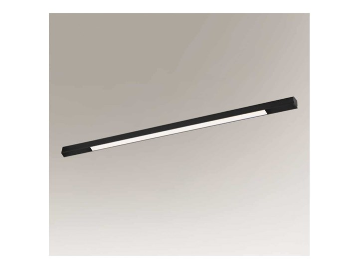 Lampa natynkowa HAKODA SHILO 1956/1955  23277-33544 Oprawa led Oprawa stropowa Kategoria Oprawy oświetleniowe