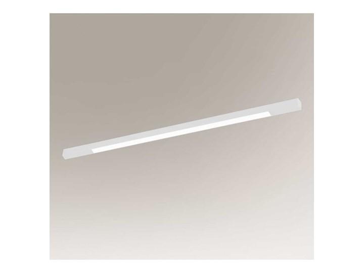 Lampa natynkowa HAKODA SHILO 1956/1955  23277-33544 Oprawa stropowa Oprawa led Kategoria Oprawy oświetleniowe