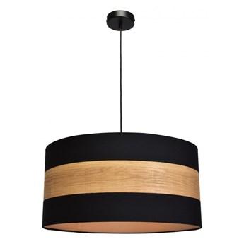 Lampa wisząca TERRA 1xE27 MLP6290 MiLAGRO MLP6290