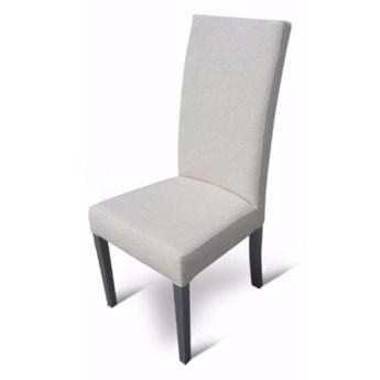 SELSEY Krzesło tapicerowane Moderno Tre