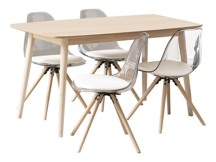 SELSEY Stół z krzesłami Bebrina
