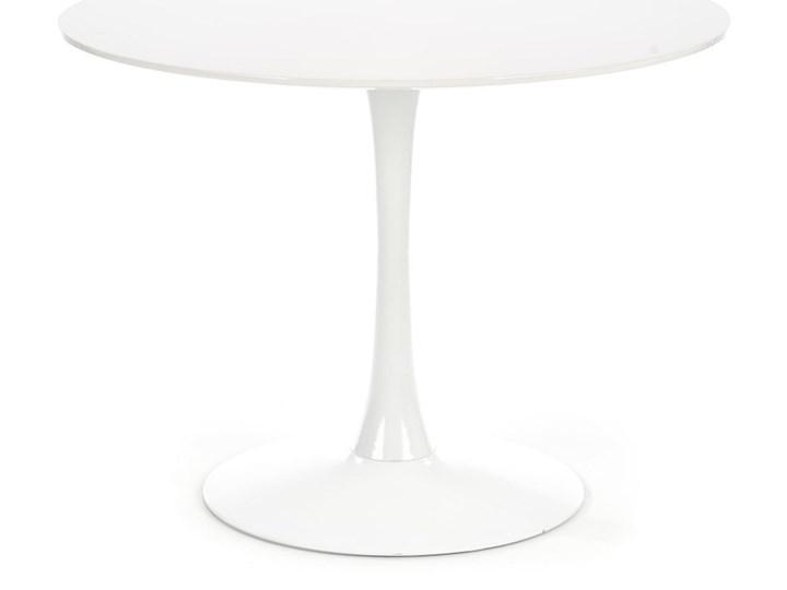 SELSEY Stół Jokano biały