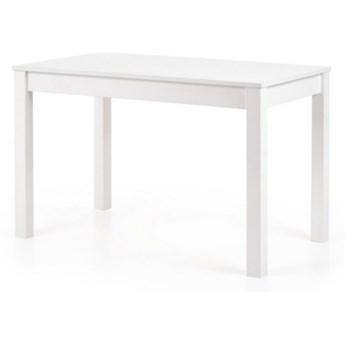 SELSEY Stół Piago 120x68 cm biały