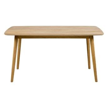 SELSEY Stół Forward 150x80 cm