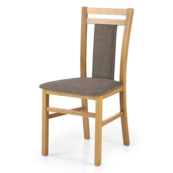 SELSEY Krzesło Dekani olcha