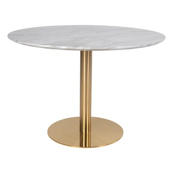 SELSEY Stół Riffeta średnica 110 cm