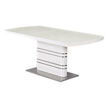 SELSEY Stół rozkładany Amager 140-200x85 cm