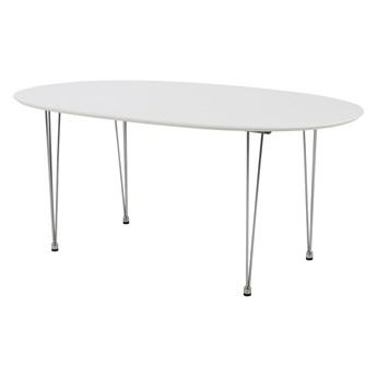 SELSEY Stół rozkładany Trnava 170-270x100 cm