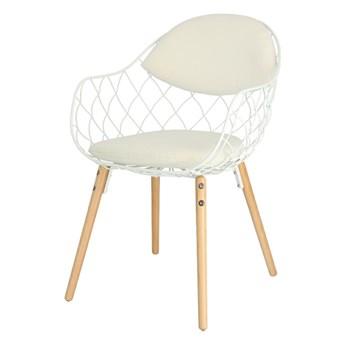 SELSEY Krzesło Trobema