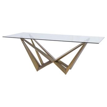 SELSEY Stół Martin 200x100 cm