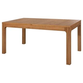 SELSEY Stół rozkładany Rowande 160-250x90 cm