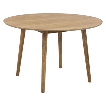 SELSEY Stół okrągły Forward średnica 120 cm