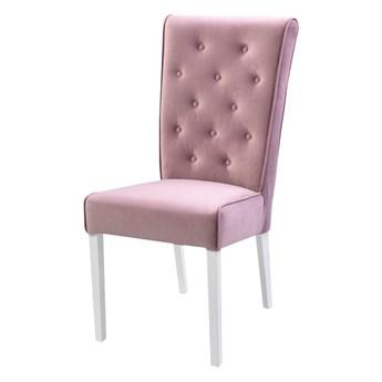 SELSEY Krzesło tapicerowane Obsession