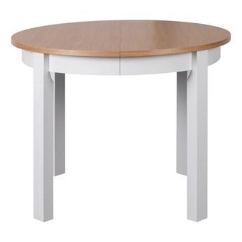 SELSEY Stół rozkładany Gabele okrągły