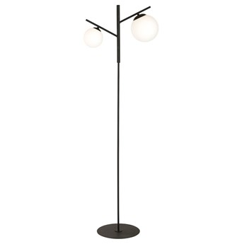 SELSEY Lampa podłogowa Vagna 168 cm