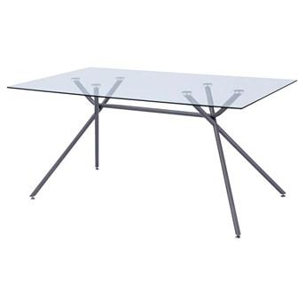 SELSEY Stół Xylopia 160x90 cm