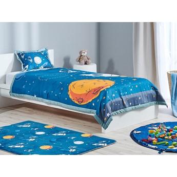 Kołdra Lan Space 140x200 140x200 cm