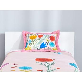 Poduszka klasyczna Lana Garden  40x60 cm