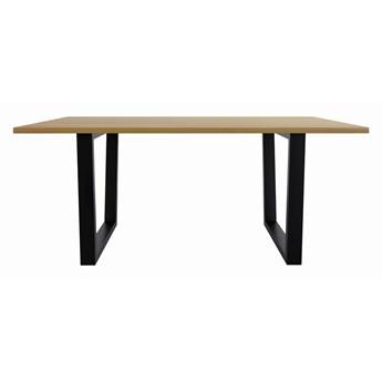 Stół dębowy Loft III