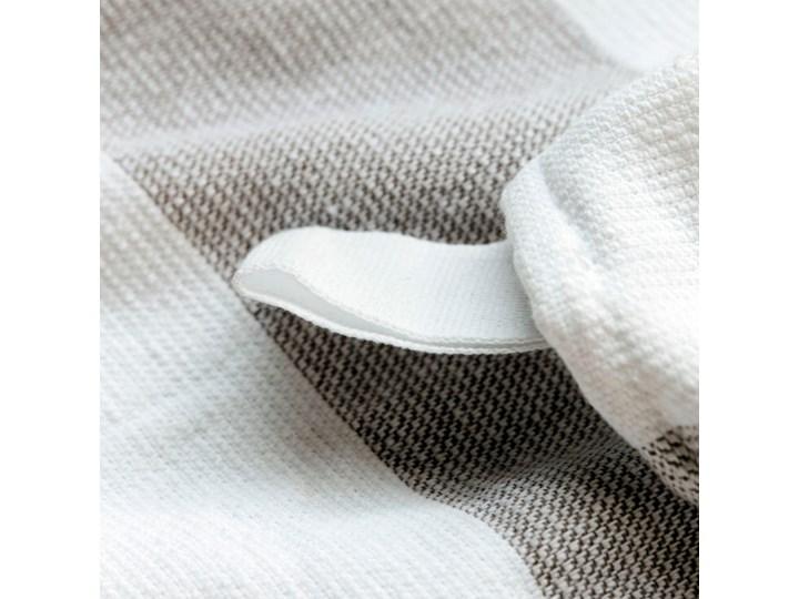 Meraki - Ręcznik Barbarum 100x180 Kolor Biały Frotte Ręcznik plażowy Bawełna 70x140 cm Kategoria Ręczniki