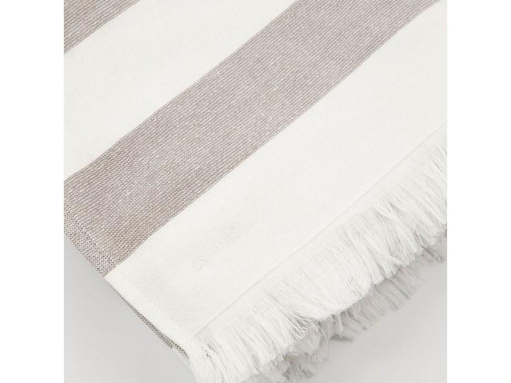 Meraki - Ręcznik Barbarum 100x180 70x140 cm Frotte Ręcznik plażowy Bawełna Kategoria Ręczniki Kolor Biały