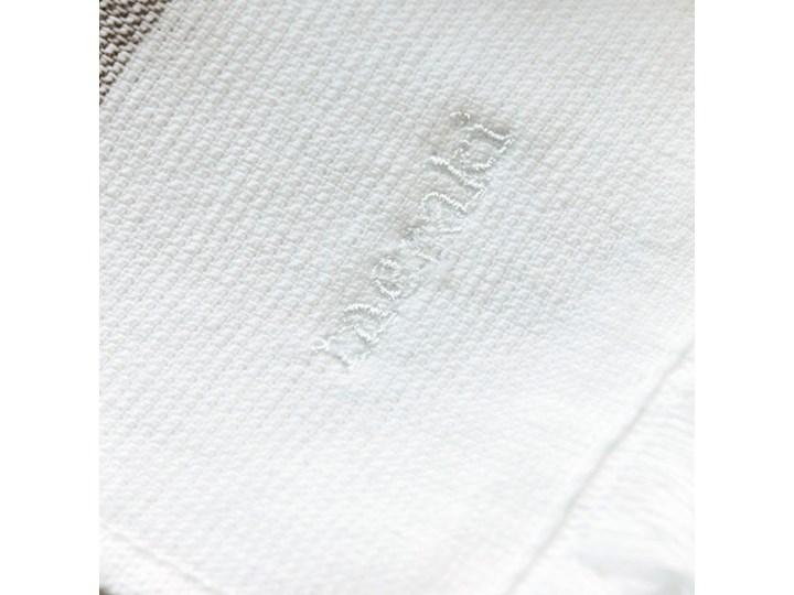 Meraki - Ręcznik Barbarum 70x140 70x140 cm Bawełna Ręcznik kąpielowy Kategoria Ręczniki Frotte Kolor Szary