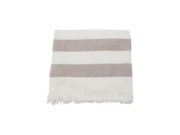 Meraki - Ręcznik Barbarum 70x140 Bawełna 70x140 cm Frotte Ręcznik kąpielowy Kategoria Ręczniki