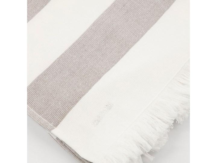 Meraki - Ręcznik Barbarum 70x140 Kategoria Ręczniki Ręcznik kąpielowy 70x140 cm Bawełna Frotte Kolor Szary