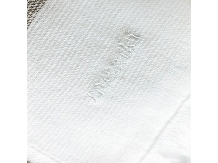 Meraki - Zestaw dwóch ręczników Barbarum Komplet ręczników Bawełna 50x100 cm Frotte Kategoria Ręczniki