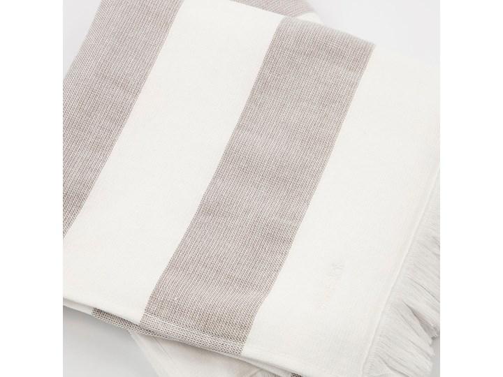 Meraki - Zestaw dwóch ręczników Barbarum Bawełna Frotte 50x100 cm Komplet ręczników Kategoria Ręczniki