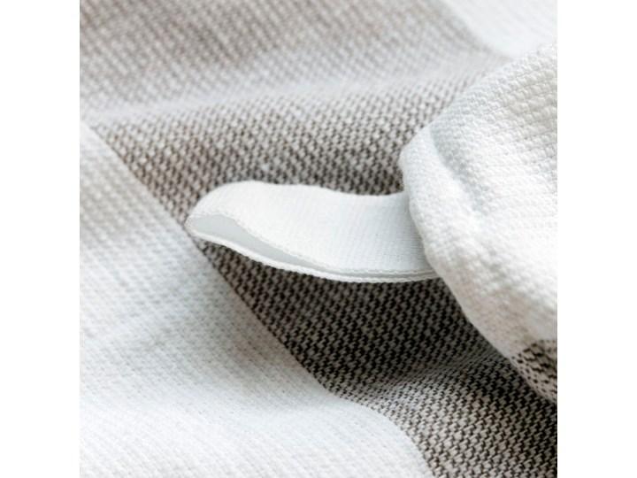 Meraki - Zestaw dwóch ręczników Barbarum Komplet ręczników 50x100 cm Bawełna Frotte Kategoria Ręczniki Kolor Szary