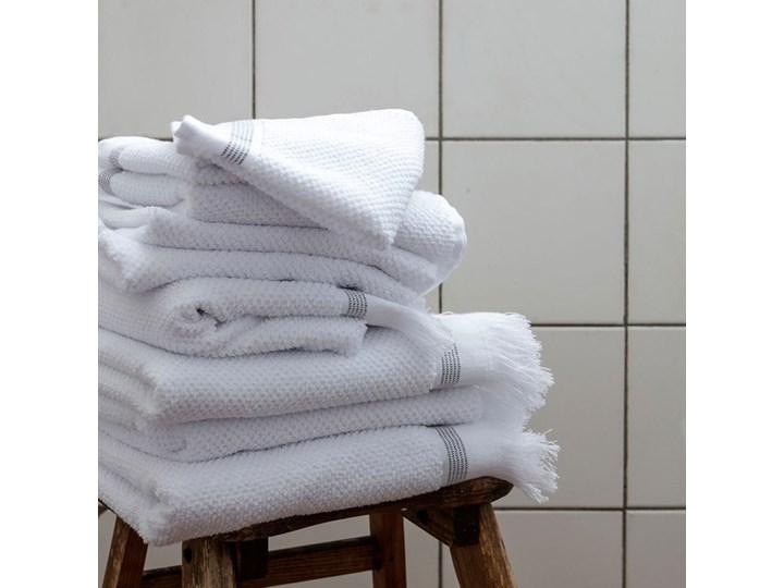 Meraki - Zestaw dwóch ręczników 40 x 60 Ręcznik kąpielowy 40x60 cm Komplet ręczników Kategoria Ręczniki