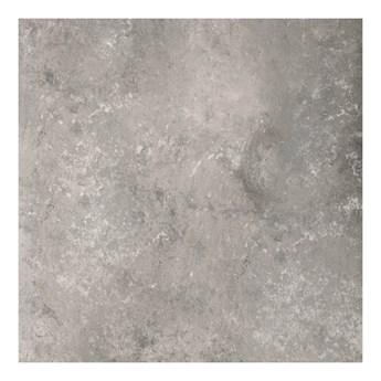 Płytka klinkierowa podłogowa Octane Paradyż 30 x 30 cm grafitowa 1,26 m2