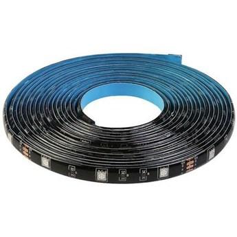Przedłużenie taśmy LED SONOFF L1 5050RGB-2M