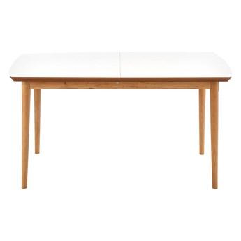 Stół Barret