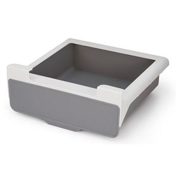 CUCHI JOSEPH&JOSEPH Organizer szufladka podpółkowa 24x23 cm - Homla