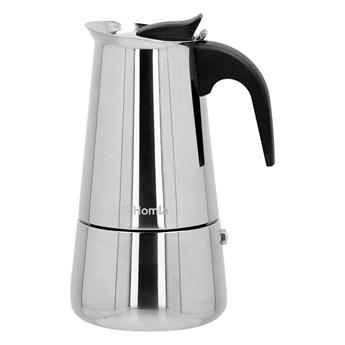 ASTAR MOKKA Kawiarka w kształcie dzbanka 6 cup - Homla